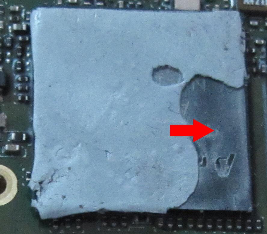termopad2